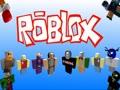 ROBLOX- Winds Of Fjords