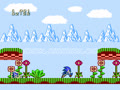 Sonic on NES Part 3